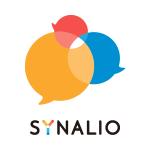 SYNALIO 運営事務局